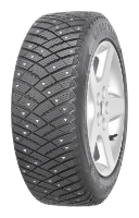 Автошина GOODYEAR Ultra Grip Ice Arctic 215/50 R17 95 T  SHIP Зима