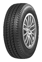 Автошина CORDIANT Business CS 215/65 R16C 109 P Лето
