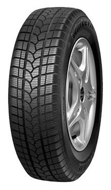 Автошина TIGAR XL WINTER 1 215/40 R17 87V Зима