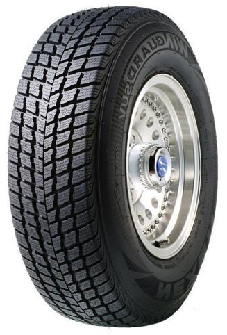 Автошина ROADSTONE WINGUARD SUV 235/50 R18 101V Зима