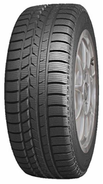Автошина ROADSTONE WINGUARD SPORT 215/50 R17 95V Зима