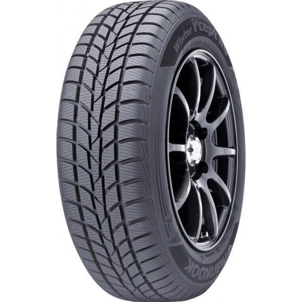 Автошина HANKOOK WINTER ICEPT RS W442 205/65 R15 99T Зима