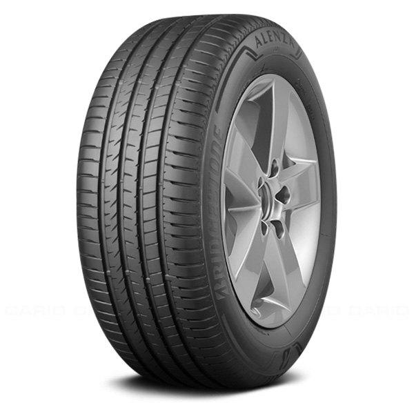 Автошина BRIDGESTONE ALENZA 001 235/55 R18 100V Лето