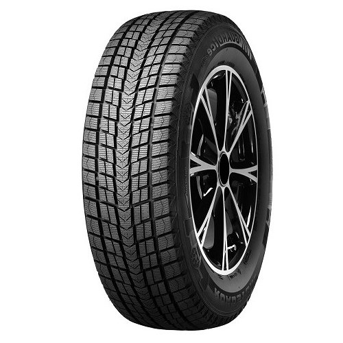 Автошина ROADSTONE WINGUARD ICE PLUS 235/55 R17 99T Зима