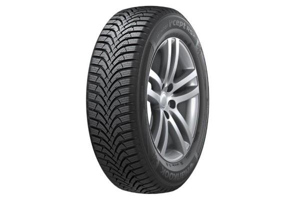 Автошина HANKOOK WINTER ICEPT RS W452 215/65 R16 98H Зима