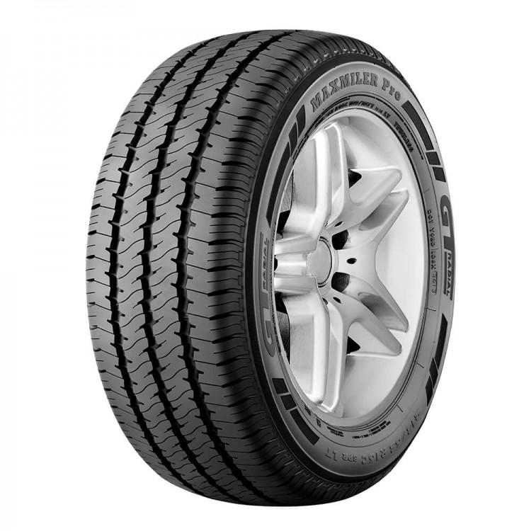 Автошина GT RADIAL MAXMILER PRO 225/70 R15 112/110R Лето