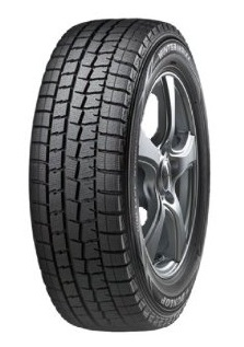 Автошина DUNLOP WINTER MAXX 01 155/65 R14 75T Зима