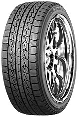 Автошина ROADSTONE WINGUARD ICE 205/65 R16 95Q Зима