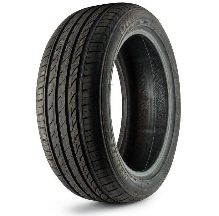 Автошина DOUBLESTAR DH02 185/65 R15 88H Лето