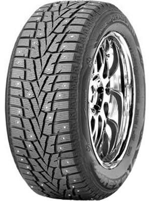 Автошина ROADSTONE WINGUARD WINSPIKE SUV 195/75 R16 107/105R Зима