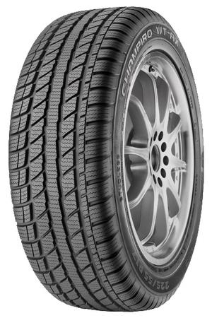 Автошина GT RADIAL CHAMPIRO WT-AX 215/55 R16 97H Зима