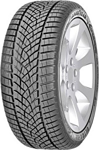 Автошина GOODYEAR ULTRAGRIP PERFORMANCE + 215/65 R16 98H Зима
