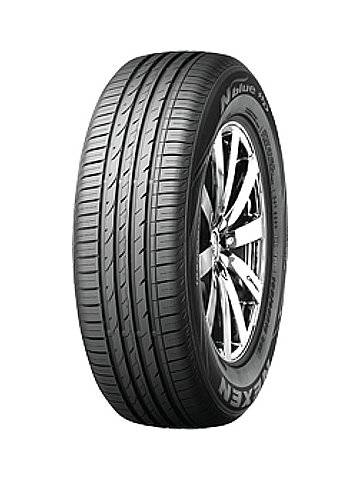Автошина NEXEN NBLUE HD PLUS 165/65 R14 79H Лето