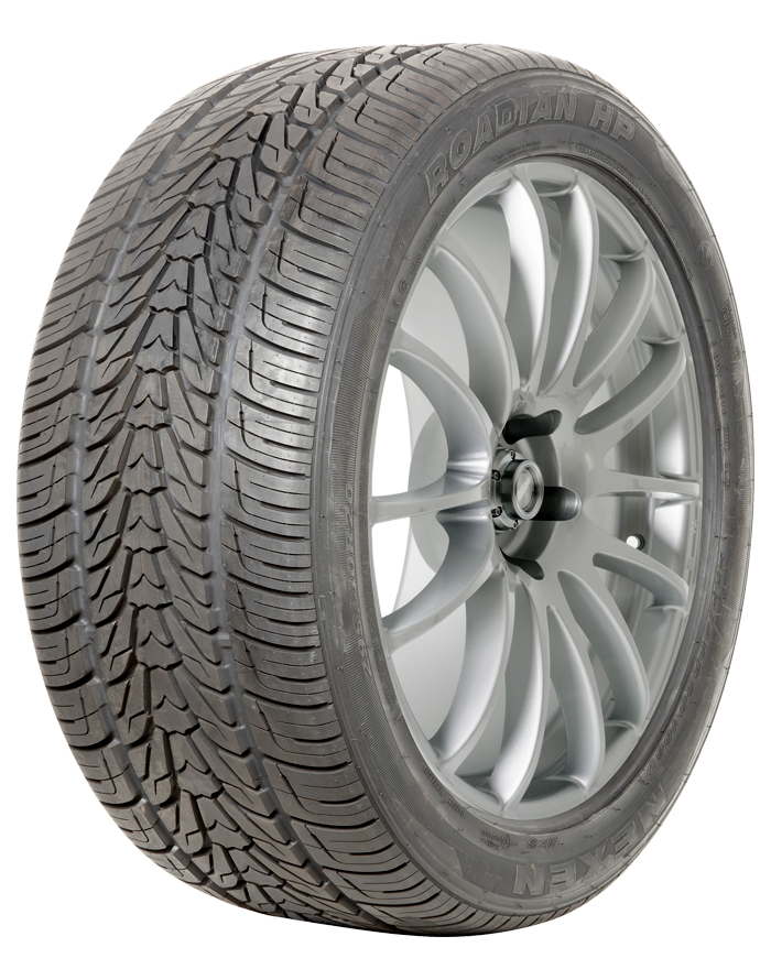 Автошина NEXEN ROADIAN HP 275/55 R20 117V Лето