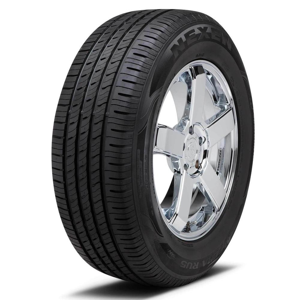 Автошина ROADSTONE NFERA RU5 275/45 R20 110V Лето