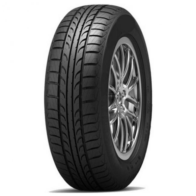 Автошина TUNGA ZODIAK-2 PS-7 195/65 R15 95T Лето