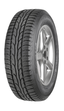 Автошина SAVA INTENSA HP 215/55 R16 93V Лето