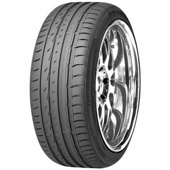 Автошина ROADSTONE N8000 245/40 R19 98W Лето