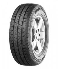 Автошина MATADOR MPS330 MAXILLA 2 205/65 R15C 102/100T Лето