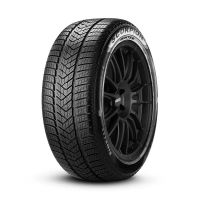 Автошина PIRELLI SCORPION WINTER RUN FLAT 285/45 R19 111V RunFlat Зима