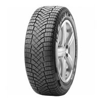 Автошина PIRELLI ICE ZERO FRICTION 215/50 R17 95H Зима