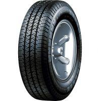 Автошина MICHELIN AGILIS 51 215/65 R16C 106/104T Лето