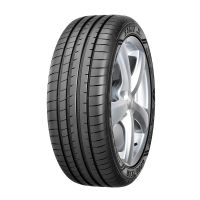 Автошина GOODYEAR EAGLE F1 ASYMMETRIC 3 ROF RUN FLAT 245/45 R18 100Y RunFlat Лето