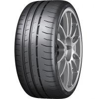Автошина GOODYEAR EAGLE F1 SUPERSPORT RS NO 325/30 R21 108Y Лето