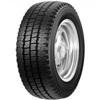 Автошина TIGAR CARGO SPEED 6.5/0 R16C 108/107L Лето
